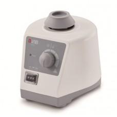 Vortex Mixer, Adjustable Speed