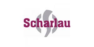 Scharlau