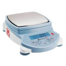 Ohaus Adventurer Pro Balance with InCal 4100g, in 0.1g