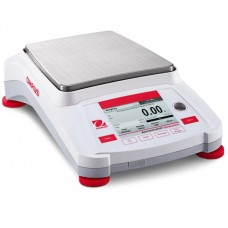 Ohaus Adventurer AX Balance 4200g, in 0.01g for the Grain Industry