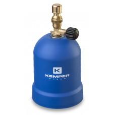 Portable Laboratory Bunsen Burner