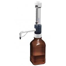 DispensMate Plus Bottletop Dispenser, 1-10ml