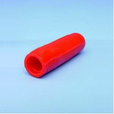 PVC Rubber Teats for Pasteur Pipettes, Bag 100