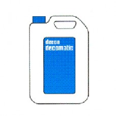Decon Decomatic