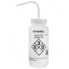 Ethanol Undenatured 100%, AR - PERMIT REQUIRED - 20L Plastic Drum