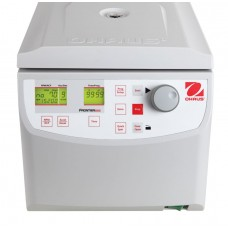 Frontier 5515 High Speed Centrifuge With 24 Place 2ml Rotor