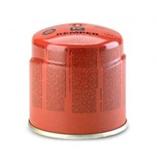 190g Sealed Gas Canister to suit for BUNPOR