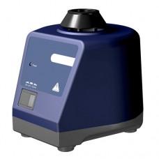 Vortex Mixer, Fixed Speed