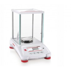 Ohaus Pioneer PX Balance with InCal 120g, in 0.0001g
