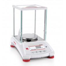 Ohaus PX Pioneer Balance with InCal 220g, in 0.001g (1mg)