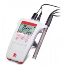 ST300-G Portable Meter, 0.00-14.00pH in 0.01pH