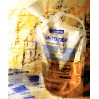Uritainer, 24 Hour Urine Collection System