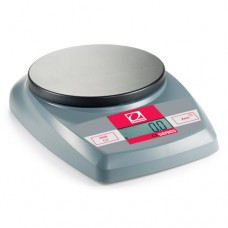 Ohaus CL Portable Scale 2000g, in 1g