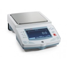 Ohaus Explorer Pro Digital Balance with AutoCal, 6100g, in 0.1g